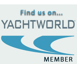 Find us on YachtWorld.com