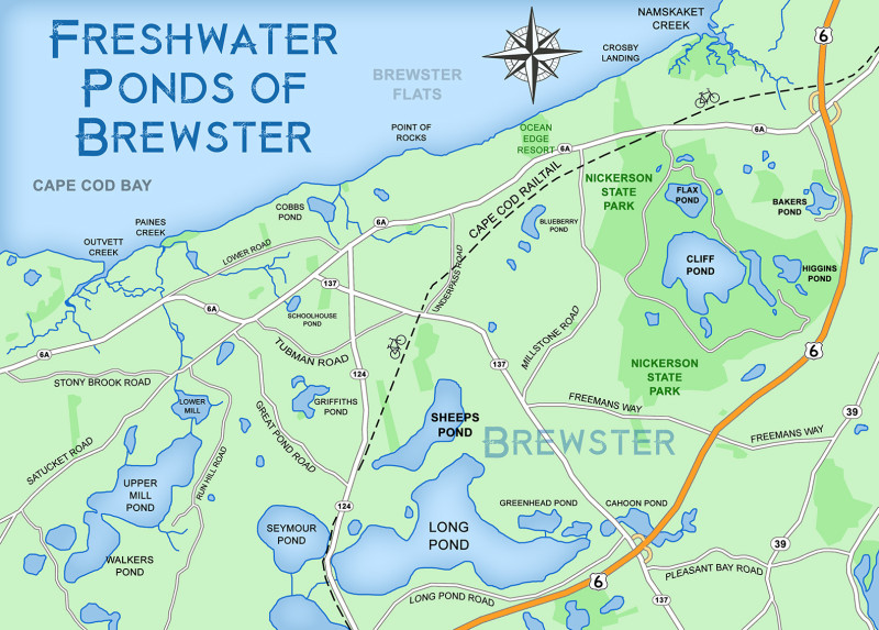 BrewsterPondsMap